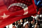 Թուրքիան մեղադրել է NYT թերթին ահաբեկչության արդարացման մեջ