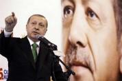 Փորձագետները կանխատեսում են Էրդողանի հաղթանակը Թուրքիայի նախագահական ընտրություններում