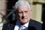 Ավստրալացի 70-ամյա միլիոնատիրոջը դատապարտել են 39 տարվա ազատազրկման