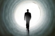 Գիտնականներին հաջողվել է հաշվարկել մարդու մահվան օրը