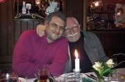 Արմեն Ջիգարխանյանի ընկերը պատմել է նրա առողջական վիճակի մասին
