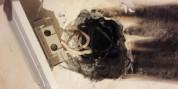 «Արթիկ» և «Հրազդան» ՔԿՀ–ներում հայտնաբերվել են դեղապատիճներ և սմարթ ժամացույց