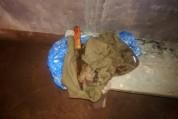 Աստիկանությունը կարճ ժամանակում բացահայտել է Բասեն գյուղում տեղի ունեցած սպանությունը