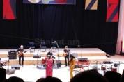 Ջազը մաքսիմալ ազատություն է տալիս. Yerevan Jazz Fest-ը շարունակվում է. օր 4-րդ (լուսանկարն...