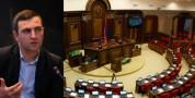 Ինչու՞ «ՔՈ»-ն չանցավ խորհրդարան