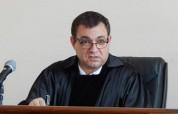 Պատրաստ եմ անհրաժեշտության դեպքում դատարանի նախագահի պաշտոնից ազատման դիմում ներկայացնել. ...