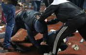 Ռուսների և վրացիների մասնակցությամբ զանգվածային ծեծկռտուք է տեղի ունեցել Ստամբուլում