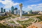 Ղազախստանում հայերի դեմ Ադրբեջանն ապատեղեկատվական հնարքների է դիմում. գործի են դրվել կեղծ ...
