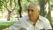 Ռոբերտ Քոչարյանի եւ մյուսների գործով վաղը դատարան կգան Մարտի 1-ի 10 զոհերի իրավահաջորդները...