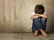 7-ամյա երեխայի նկատմամբ սեռական ոտնձգության փորձ է կատարվել