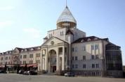 Արցախի ԱԺ-ն կոչ է անում միջազգային հանրությանը Բաքվի հայ բնակչության զանգվածային ջարդերին ...