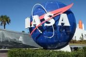 Աստերոիդը կարող է ոչնչացնել կյանքը Երկրի վրա. NASA