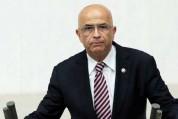 Թուրքիայի քեմալական կուսակցության ազատազրկված պատգամավորը հացադուլ է սկսել