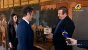 Սիլվիո Բեռլուսկոնին Գագիկ Ծառուկյանին հուլիսին հրավիրել է Իտալիա