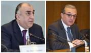 «Հայաստանի և Ադրբեջանի ղեկավարների հանդիպումը անխուսափելի է դառնում»
