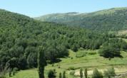 Հրազդանի անտառային ֆոնդի հողերի սեփականաշնորհման ընթացքում տվյալներ են ձեռք բերվել կոռուպց...