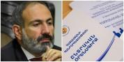Վենետիկի հանձնաժողովը դեմ է դեկտեմբերին ընտրություններ անցկացնելուն. «Հրապարակ»