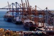 Չինաստանից հայտնել են ապրանքների՝ ԱՄՆ արտահանման ծավալների կտրուկ նվազման մասին