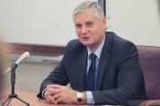 Отсутствие переговоров по Карабаху между Ереваном и Баку может привести к войне – Маркедон...