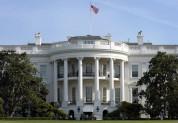 Սպիտակ տան պատվիրակությունը կմեկնի Սինգապուր՝ ԿԺԴՀ և ԱՄՆ առաջնորդների հանդիպումը նախապատրա...