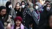 Իրանցի զբոսաշրջիկների պակաս կունենա՞նք. «Ժողովուրդ»