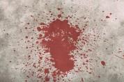 В Армении расследуется жестокое убийство женщины (ПОДРОБНОСТИ)