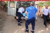 Մուսալեռում 23-ամյա երիտասարդը տանիքում վերանորոգում կատարելիս էլեկտրահարվել է ու մահացել