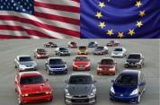 ԵՄ-ն պատասխան քայլեր կձեռնարկի ԱՄՆ-ի կողմից ավտոմեքենաների համար մաքսատուրքերի սահմանման դ...