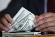 Խոշոր գումարների արտահոսք Ադրբեջանից ԱՄՆ․ «Ադրբեջանական լվացքատան» բացահայտումները շարունա...