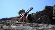Արցախի շփման գոտում կրակոցների քանակը նվազել է