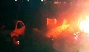 Մեքսիկայի հյուսիսում թմրանյութեր վաճառողների խմբավորումը 22 տուն է այրել