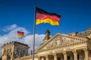 Գերմանիան պաշտոնապես «աշխարհի ամենատխուր երկիր» է ճանաչվել