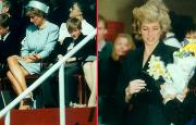 Երկրպագուն շուրջ 10 տարի գաղտնի լուսանկարել է արքայադուստր Դ...