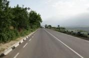 Հանրապետության տարածքում բոլոր ճանապարհներն անցանելի են. Ստեփանծմինդա-Լարս ավտոճանապարհը բ...