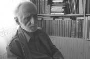 Հայտնի է Ռաֆայել Ջրբաշյանի վերջին հրաժեշտի օրն ու վայրը