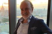 ՌԴ-ում ձերբակալվել է գործարար Ալբերտ Խուդոյանը