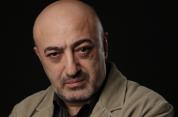 Հայազգի դերասանը Մոսկվայում ֆինանսական խարդախության զոհ է դարձել