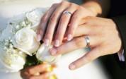 Արցախում գրանցվել է օտարերկրյա քաղաքացիների 16 ամուսնություն