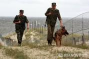 ՀՀ ՊՆ-ը հերքել է ռուսական սահմանապահ զորքերի կարգավիճակի վերանայման մասին տեղեկատվությունը...