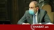 «Ոչ, հարգելի դատարան»․ զվարճալի միջադեպ կառավարության նիստում