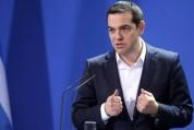 Ցիպրասը հայտարարեց Հունաստանում վաղաժամկետ խորհրդարանական ընտրությունների անցկացման մասին