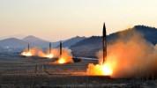 Հյուսիսային Կորեան հայտարարել է, որ մեծ թափով շարունակելու է ատոմային զենքի ու հրթիռի արտա...