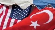 ԱՄՆ-Թուրքիա լարված հարաբերությունների ֆոնին լիրայի փոխարժեքը դոլարի նկատմամբ անկման նոր ռե...