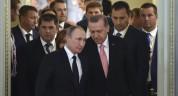 5 պատճառ, թե ինչու է Ռուսաստանին պետք դաշնակից լինել Թուրքիայի հետ. ռուս քաղաքագետ