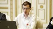 Հայաստանի ու Արցախի սոցիալական անվտանգության ապահովումը մեր առաքելությունն է․ նախարարի հաշ...