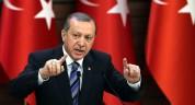 Էրդողանը բացատրել է, թե ինչու է Թուրքիան արգելափակում Ավստրիայի մասնակցությունը ՆԱՏՕ-ի ծրա...