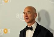 Amazon-ի ղեկավարը վերականգնել է աշխարհի ամենահարուստ մարդու կոչումը