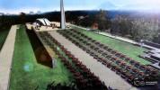 ՀՀ ԱԳ նախարարության պարզաբանումը «105 ռոյալ» նախագիծի վերաբերյալ
