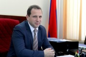 Դավիթ Տոնոյանը ՌԴ պաշտոնյաներից պահանջել է մանրամասն տեղեկատվություն ներկայացնել Փանիկ գյո...