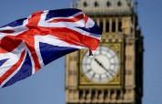 Մեծ Բրիտանիան վավերացրել է ՀՀ-ԵՄ համաձայնագիրը